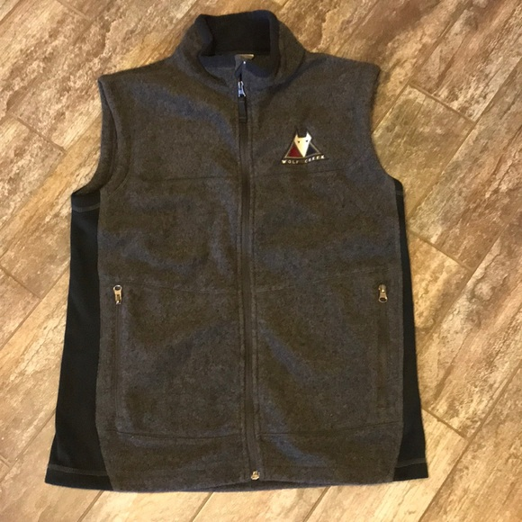 05ae39e1e Ouray Jackets   Coats
